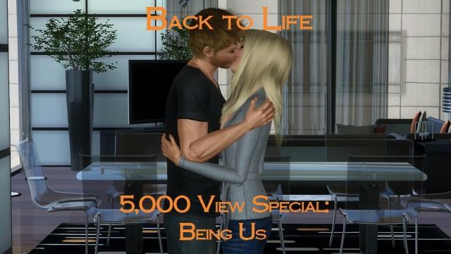 5000-special